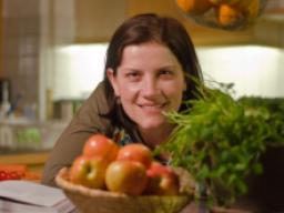 Webinar: Fasten nach Dr. Buchinger