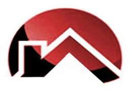 Webinar: Ferienimmobilien Marketing 2013