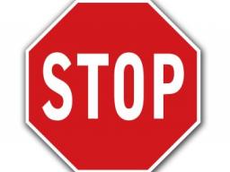 Webinar: STOP!  Hamsterrad oder Selbstbestimmung?
