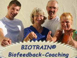 Webinar: Biofeedback-Coaching anwenden