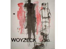 """Webinar: Eine kritische Analyse zu G. Büchner """"Woyzeck"""" (Deutsch, Literatur, Werke)"""