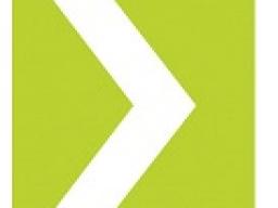Webinar: Ungeplante Nachfolge - ein Thema für jeden Makler