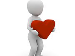 Webinar: Gefühle fühlen im Alltag - Anleitung! Teil 1