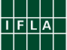 Webinar: Auf nach Wroclaw!  Internationale Bibliotheksarbeit in der IFLA - Themen, Mitarbeit und Strukturen