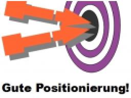 Webinar: Positionierung: DIE Strategie