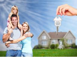 Webinar: Warum Riester und Bausparen eine günstige Finanzierung für das Eigenheim ist!