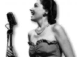Webinar: Einzelunterricht Gesang Jazz/Pop