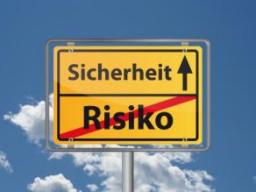 """Webinar: Die """"sichere"""" Kapitalanlage - für die allermeisten Anleger ein unbekanntes Wesen!"""