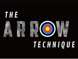 Webinar: Schmerzen und Leiden zu mildern - Die Arrow-Technik