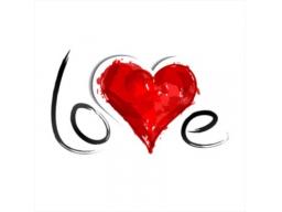 Webinar: Info-Webinar Befreie dein Herz  fühle dich frei, selbstbestimmt und lebendig