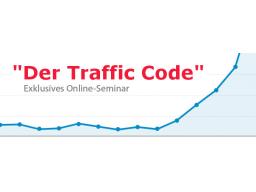 Webinar: Anleitung für 279% mehr Besucher und Umsatz [kostenloses Webinar]
