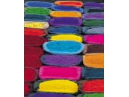 Webinar: Farben wirken 1