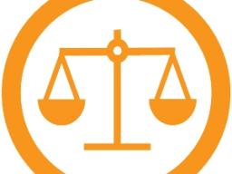 Webinar: OMGV Recht: Berufsunfähigkeitsversicherung  Haftungsfallen für Versicherungsvermittler