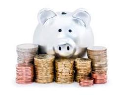 Webinar: Sparen Sie mehrere 100 € bei Ihren Stromkosten - mit Kostensenkungs-Garantie
