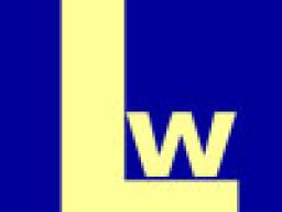 Webinar: Am Anfang war das Wort