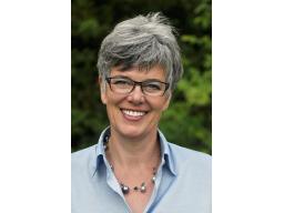 Webinar: Einführung in The Work von Byron Katie