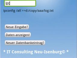 Webinar: Remote Control Manager