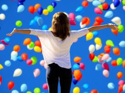 Webinar: Aufbauwebinar: So erreichen Sie ihre Ziele leichter!