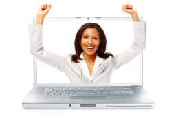 Webinar: Wie funktionieren Affiliate-Systeme und wie Sie als Multi-Affiliate optimal profitieren können