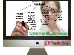 Webinar: ONLINE BUSINESS - DIE REVOLUTION DES 21 JAHRHUNDERTS. Web3.0 Power und Vorhersehbarkeit... (TEIL 1)