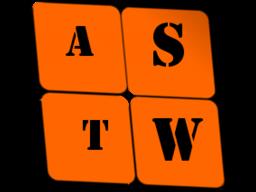 Webinar: ASTW-Praxisgruppen-12 Monate kostenfreies Coaching