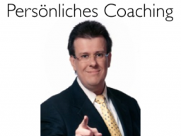 Webinar: Marketing-Coaching mit Marc Perl-Michel