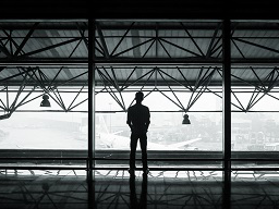 Webinar: Was brauche ich als Gründer um Erfolg zu haben?
