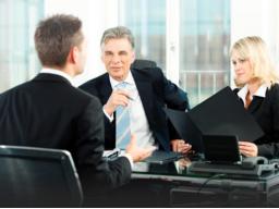 Webinar: Mehr Kunden - mehr Aufträge - Akquise für Freiberufler, Berater, Coaches