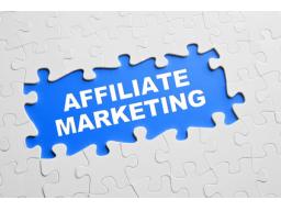 Webinar: Affiliate-Marketing: So bauen Sie sich ein vollautomtisches Business mit Dr. Oliver Pott