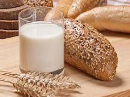 Webinar: Volksdrogen Milch und Weizen