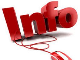 Webinar: Info-Abend Teil 3 von drei