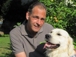 Webinar: Der gemeinsame Weg Mensch und Hund!