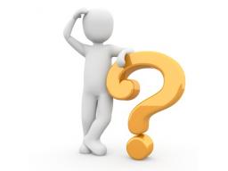 Webinar: Fragetechniken im Verkauf. Mit tiefergehenden Fragen die goldenen Antworten bekommen!