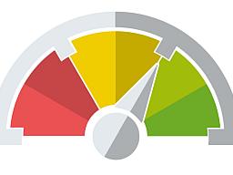 Webinar: Wie Sie den OEE (Gesamtanlageneffektivität) einfach berechnen.