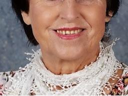 """Webinar: Gesichtsmuskeltraining! Aber wie? VI. ÜE  Kinnstraffung! """"leicht und effektiv!"""""""