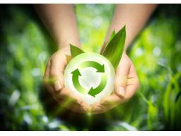 Webinar: Geschenkideen nach dem Vorbild der Natur (Florian Ackermann - PRODANA)