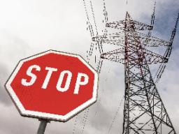 Webinar: Elektrosmog - Eine unsichtbare Gefahr?