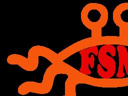 Webinar: Fliegendes Spaghettimonster