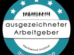 Webinar: Kooperationsmodell Zertifizierung zum ausgezeichneten Arbeitgeber