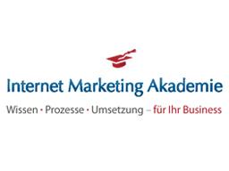 Webinar: Die Chance des Jahres: IMA Franchise