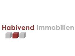 Webinar: Kostenfreies Bauherrenseminar