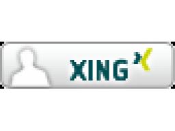 Webinar: Erfolgreich XINGen