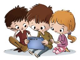 Webinar: Kinderfüße Teil 1
