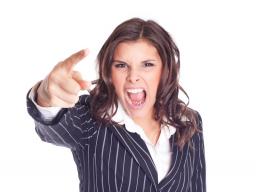 Webinar: Stress - mein Feind oder Freund?