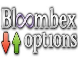Webinar: Bloombex Options - Tipps für Ihren Handelserfolg