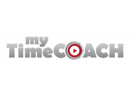 Webinar: My Time Coach