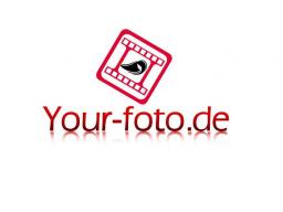 Webinar: Bilder entwickeln