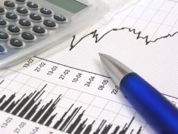 Webinar: Research der Finanzmärkte