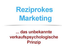 Webinar: ...reziprokes Marketing