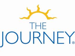 Webinar: The Journey - der kraftvoller Weg zu sich